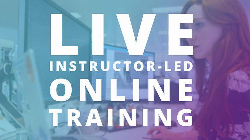 iNPUT-ACE video evidence software and training