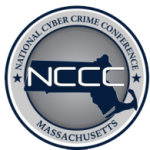 National Cyber Crime Conference