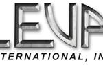 LEVA Conference