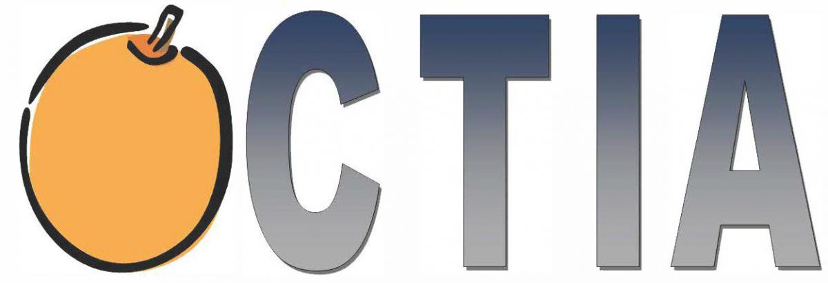 OCTIA Traffic Investigator Seminar