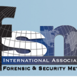 The IAFSM 5th Annual International Educational Conference