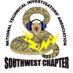 SW NATIA Chapter Conference