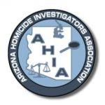 AHIA Annual Conference