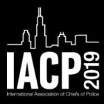126th IACP Annual Conference and Exposition