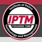 IPTM Symposium on Traffic Safety