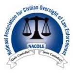 2019 Annual NACOLE Conference