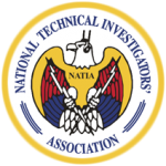 The National Technical Investigator's Association 2020