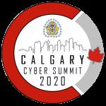 Calgary Cyber Summit 2020