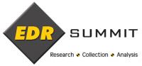 EDR Summit 2020