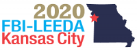FBI-LEEDA Conference 2020 - CANCELLED