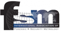 IAFSM Conference 2020