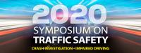 IPTM Symposium on Traffic Safety 2020
