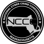 National Cyber Crime Conference 2020 -- POSTPONED
