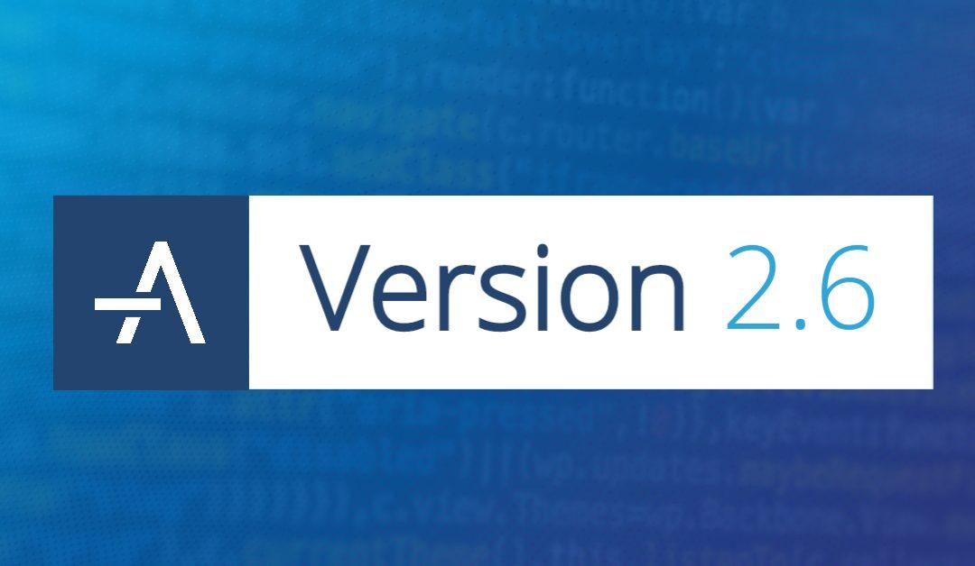 iNPUT-ACE Version 2.6