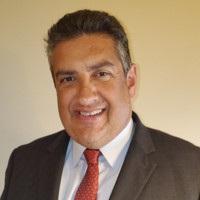 Michael Chiocca