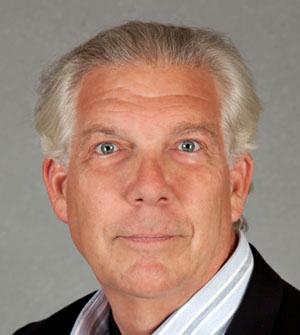 George Reis