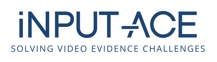 iNPUT-ACE logo