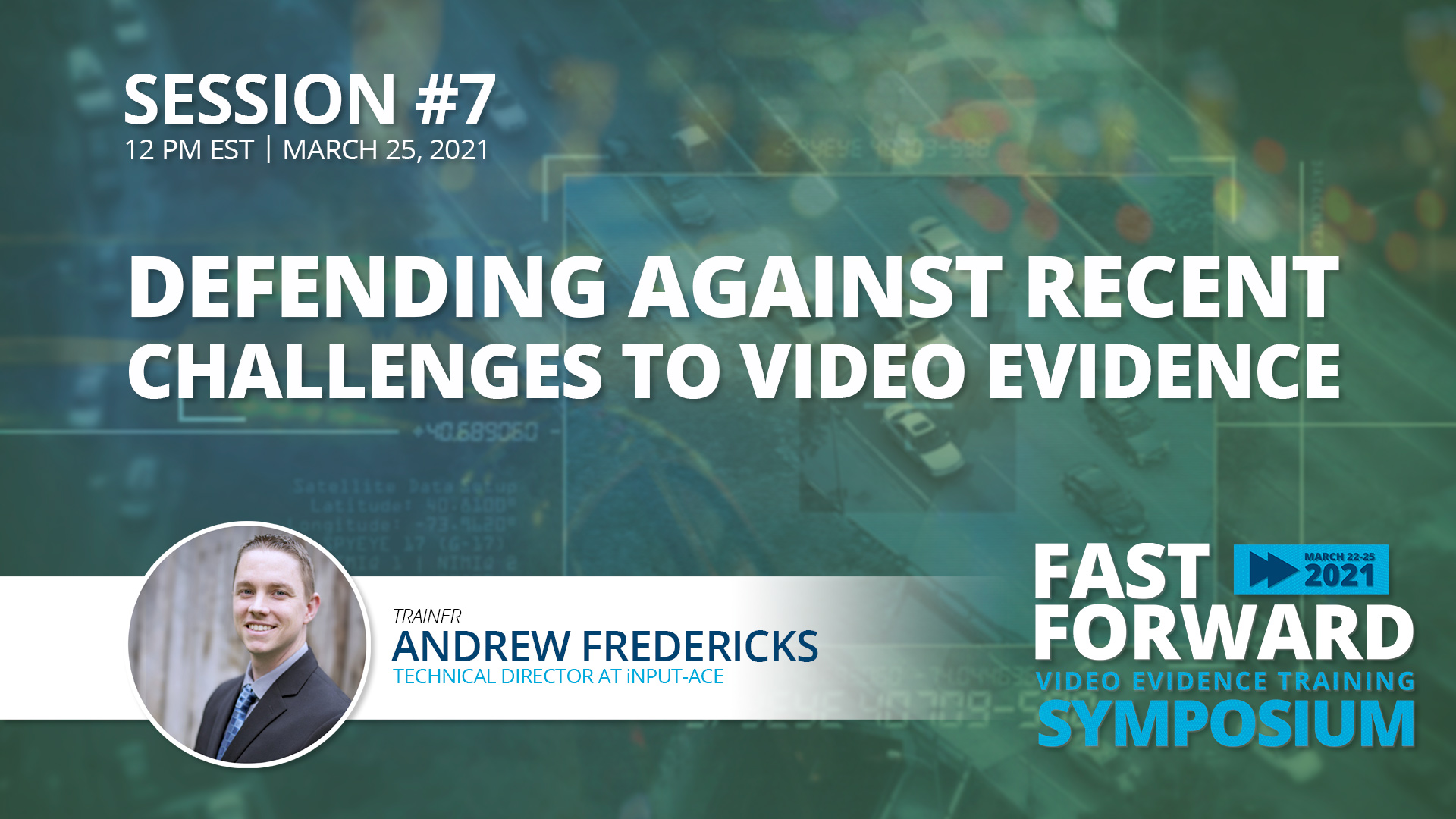 Defending Against Recent Challenges to Video Evidence