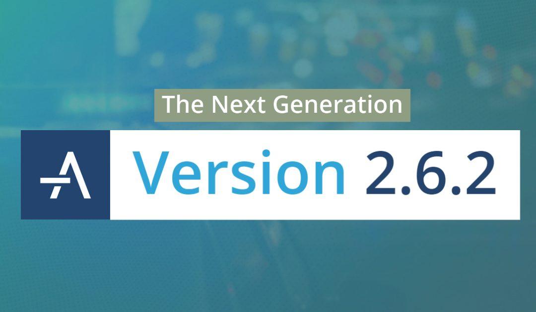 iNPUT-ACE Version 2.6.2