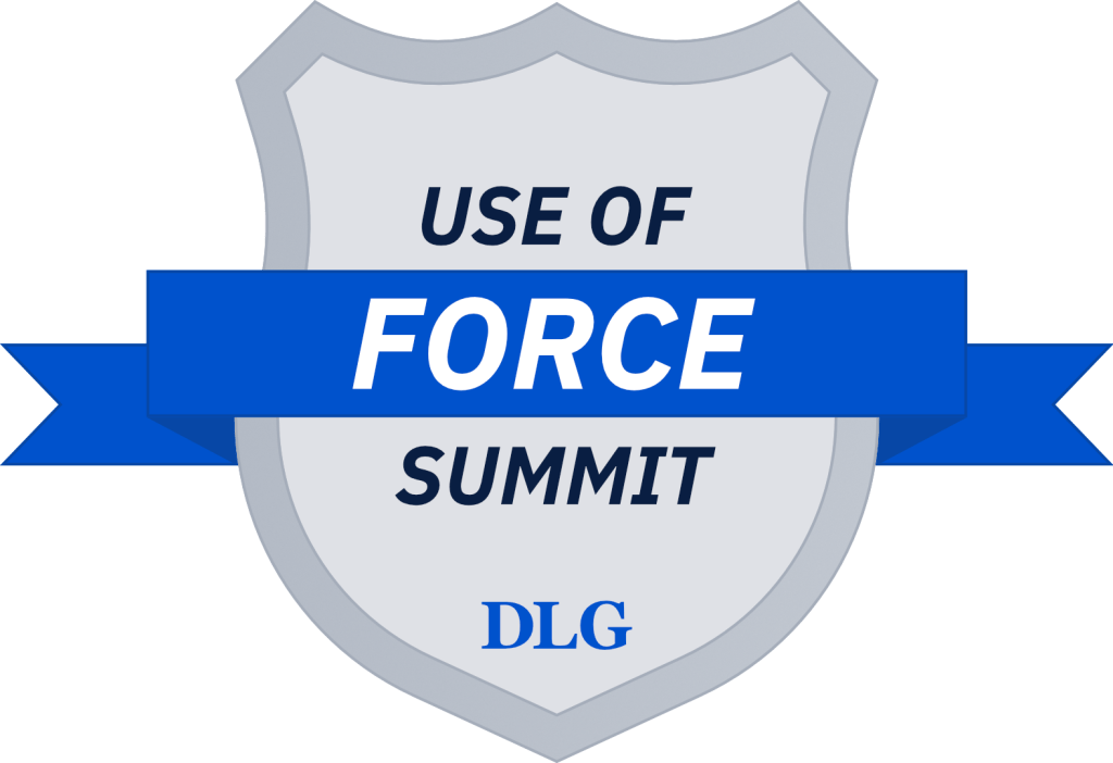 Daigle Law Group Use of Force Summit
